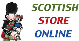 scottish store online